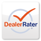 Dealerrater_sm