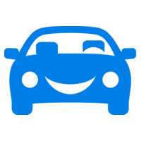 Edmunds-car-icon