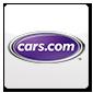 Cars_sm