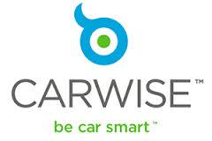 Carwise_image_2